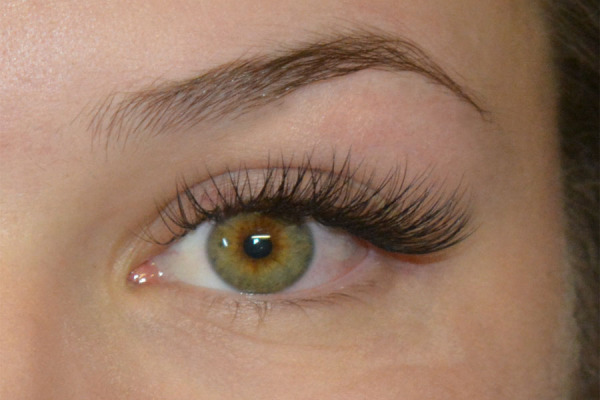 1289231935c Allure Lash and Skin Care provides a calm and relaxing environment with  experienced and motivated esthetician. Allure Lash and Skin care offers you  unique ...
